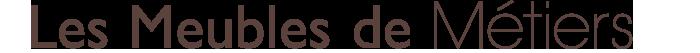 logo-mmetiers-1-C
