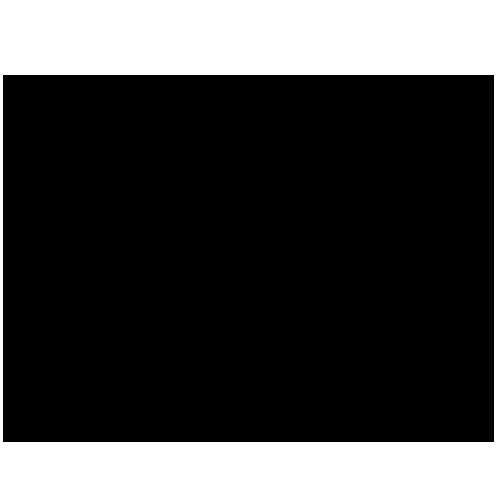 icone-cb