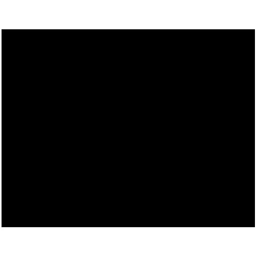 icone-transport