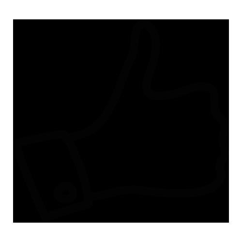 icone-echantillons-ok
